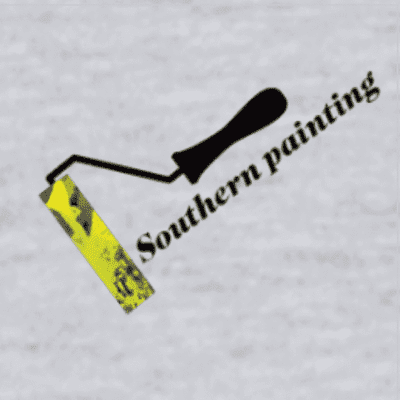 Avatar for Southern painting