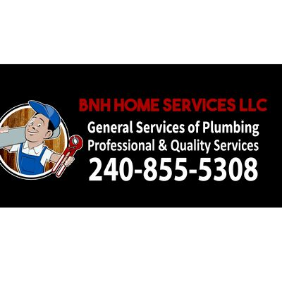 Avatar for BNH General Plumbing  Services