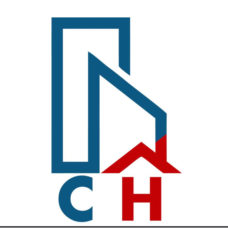 CH Premium Services LLC