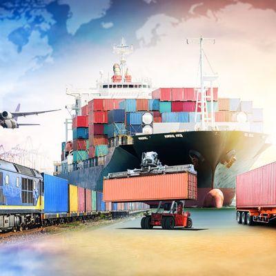 Avatar for Transporter, Inc.