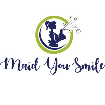 Avatar for Maid You Smile Llc
