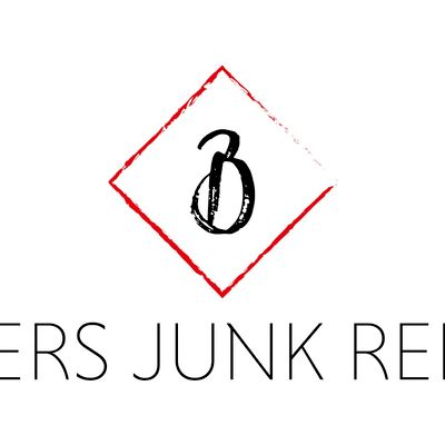 Avatar for Serna Brothers Junk Removal