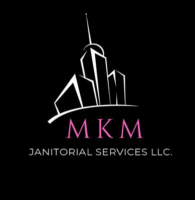 Avatar for MKM janitorial services llc