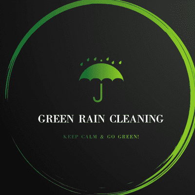 Avatar for Green Rain Cleaning
