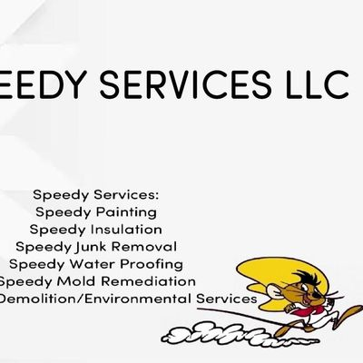 Avatar for Speedy Services LLC
