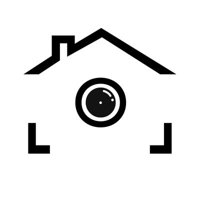 Avatar for Southern Home Exposure