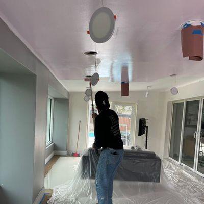 Avatar for Jose O Abreu remodeling LLC