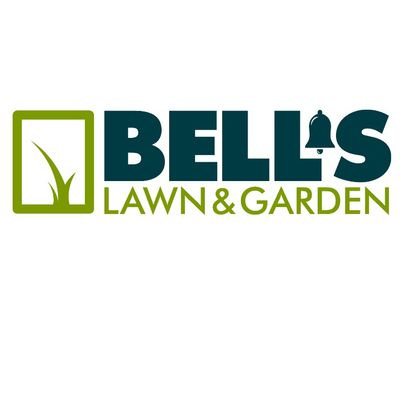 Avatar for Bell's Lawn and Garden