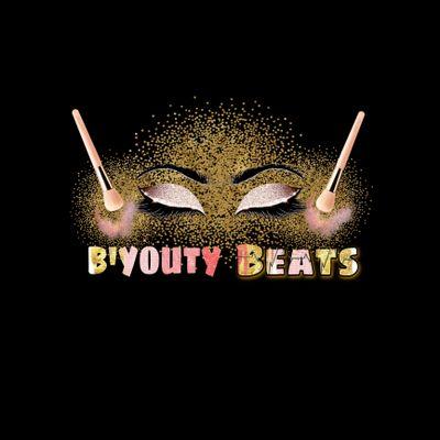 Avatar for B'YOUTY BEATS LLC