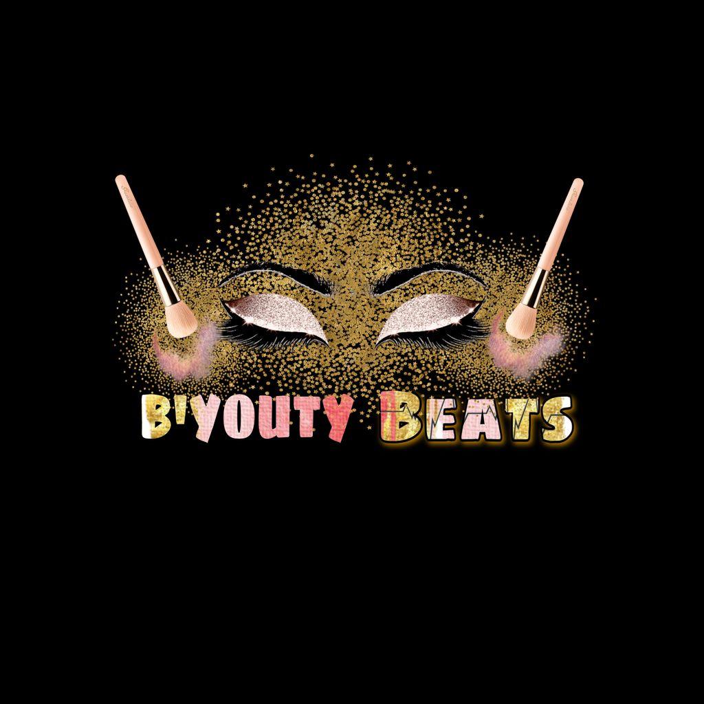 B'YOUTY BEATS LLC