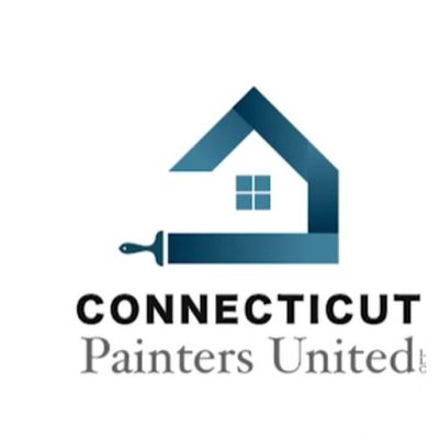 Avatar for Connecticut Painters United