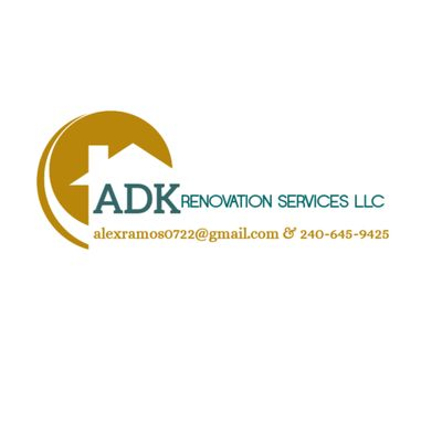 Avatar for ADK Renovations Services LLC