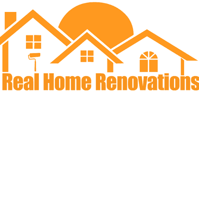 Avatar for Real Home Renovations