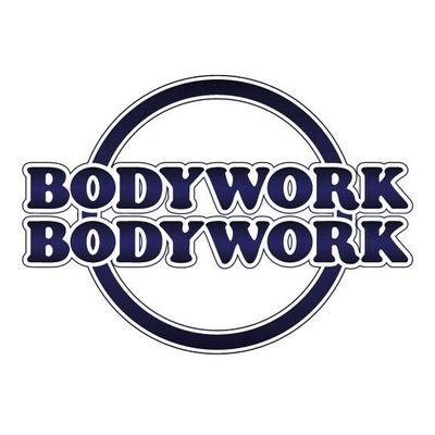 Avatar for Bodywork Bodywork  by Jon David Mattingly