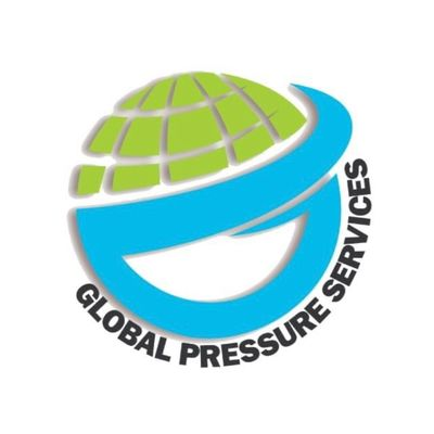 Avatar for Global pressure services