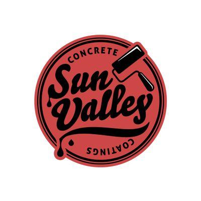 Avatar for Sun Valley Concrete Coatings LLC