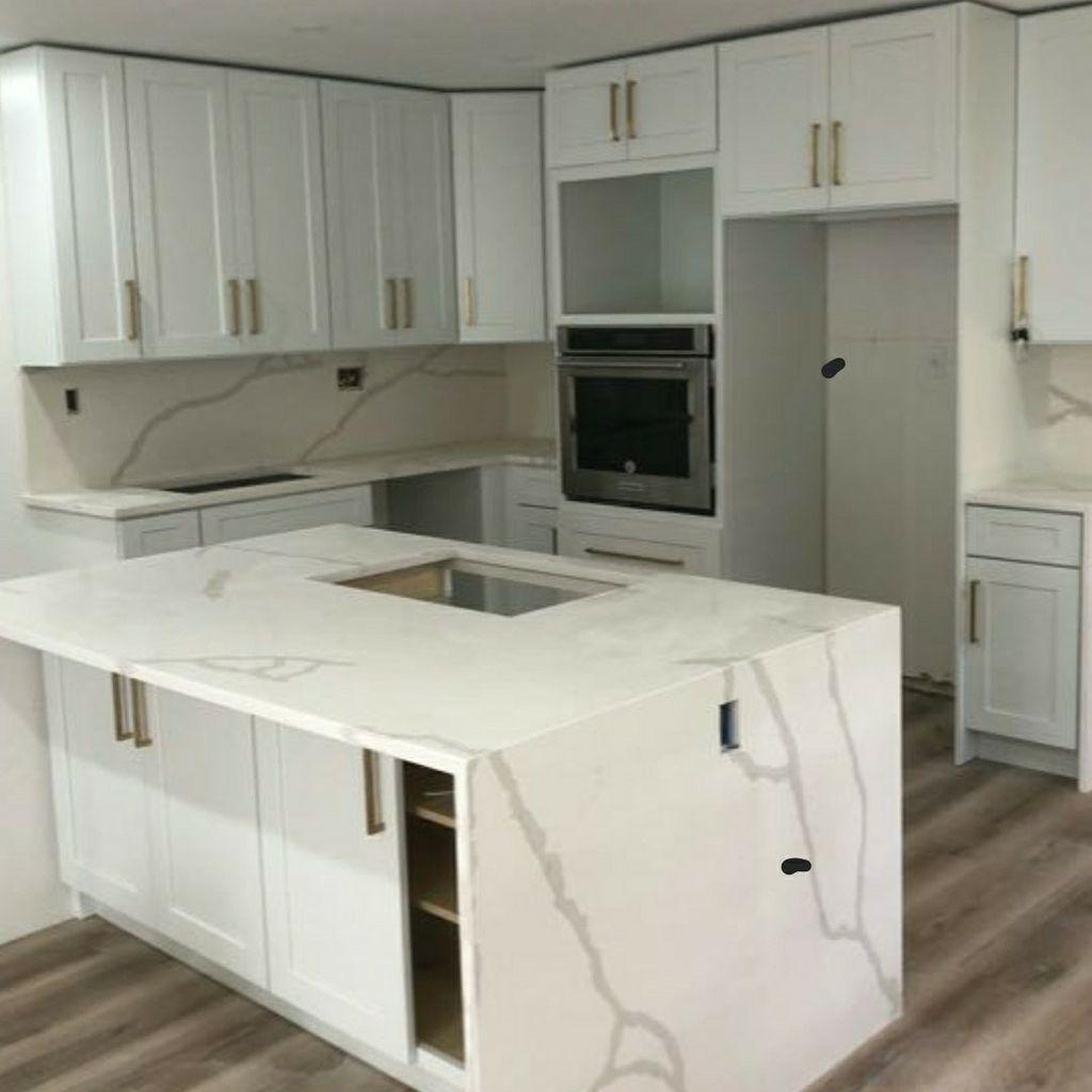 V'anpris Kitchen & Bath