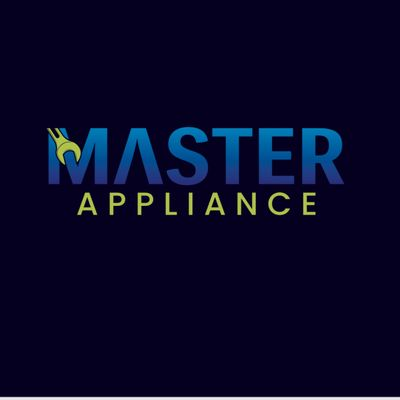 Avatar for Master Appliance Repair Service
