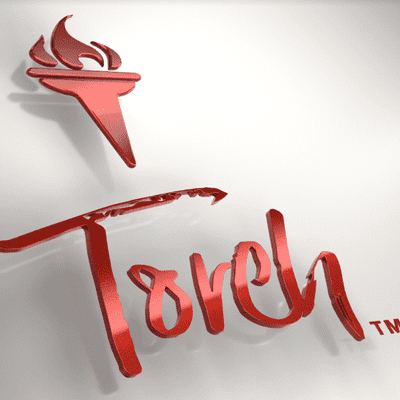 Avatar for Torch Fitness and Wellness