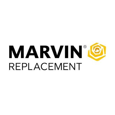 Avatar for Marvin Replacement