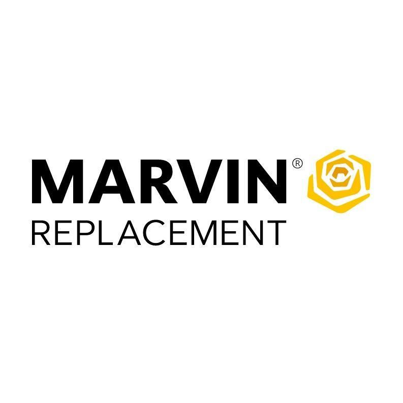 Marvin Replacement