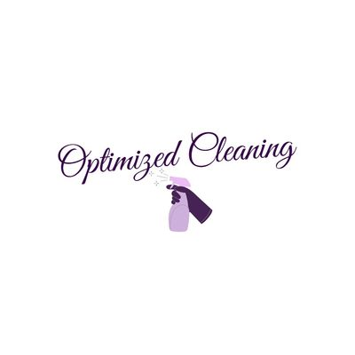 Avatar for Optimized Cleaning