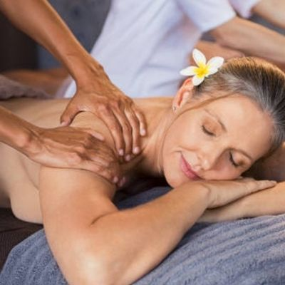 Avatar for Keep In Touch Massage Therapy