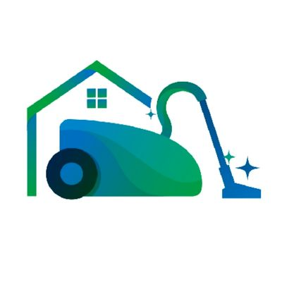 Avatar for Clean & Fresh Services LLC