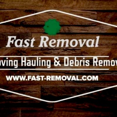 Avatar for Fast Removal