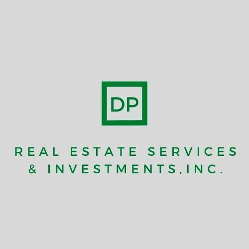 DP Real Estate Services & Investments, Inc.