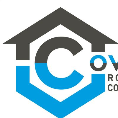 Avatar for Covelli Roofing & Contracting LLC