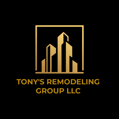 Avatar for TONY'S REMODELING GROUP LLC