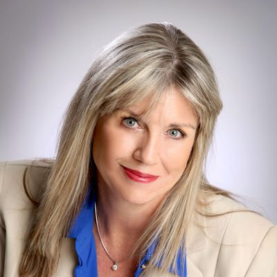 Avatar for Avril Hogan Life, Executive Coaching And Mediation