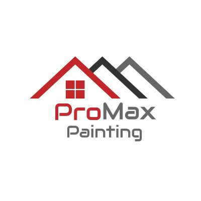 Avatar for ProMax Painting