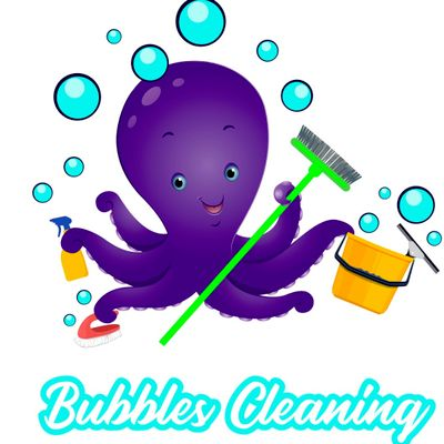 Avatar for Bubbles Cleaning NWA