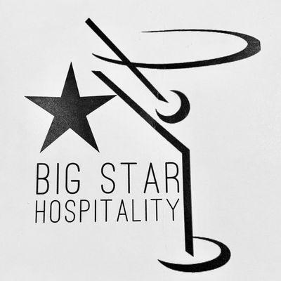 Avatar for Big Star Hospitality