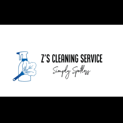 Avatar for Z's Cleaning Service