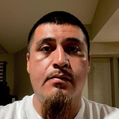 Avatar for Francisco.Martinez