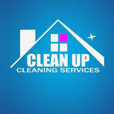 Avatar for Clean Up Company