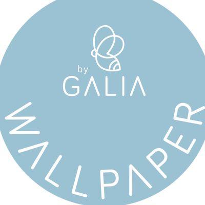 Avatar for Wallcovering  & wallpaper sale. wallpaperyh.com