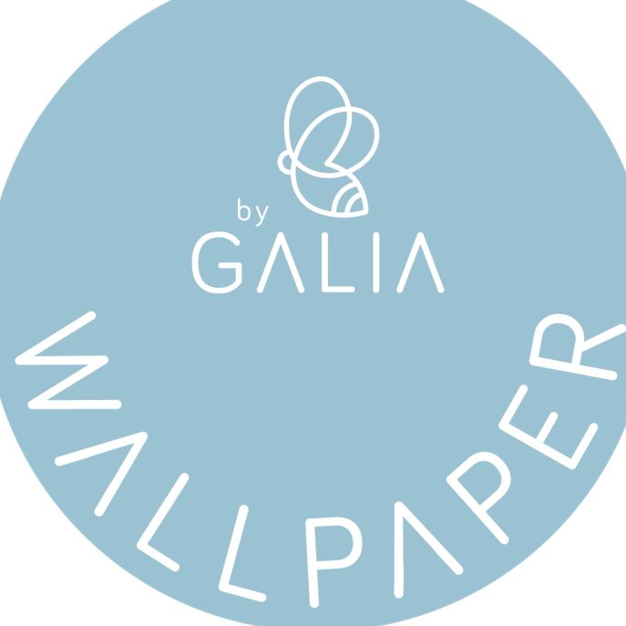 Wallcovering  & wallpaper sale. wallpaperyh.com