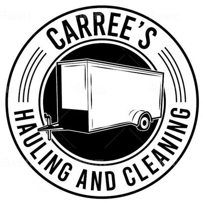Avatar for Carree's Hauling and Cleaning