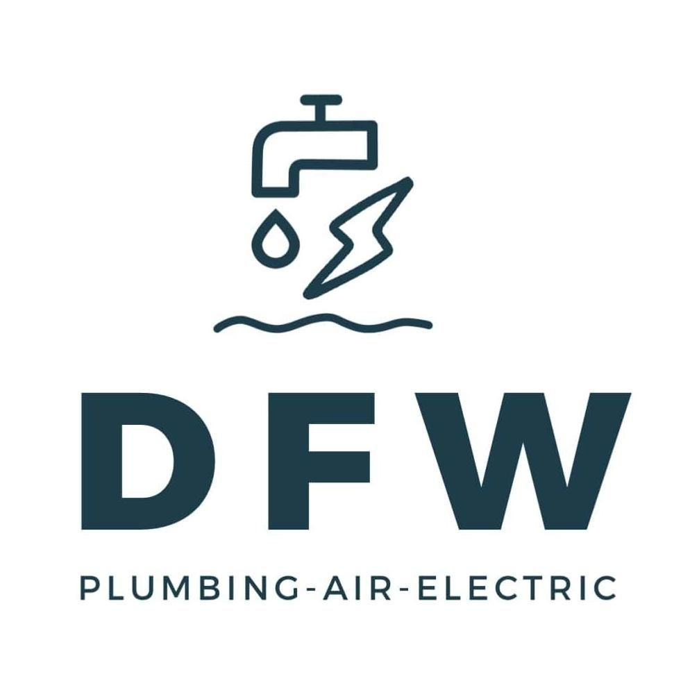 DFW Plumbing Air And Electric LLC