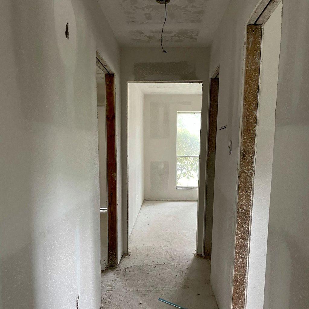 926 Remodeling