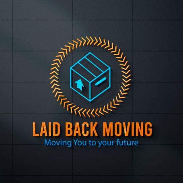 Laid Back Moving