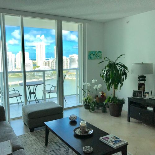 Condo Managed by Oceanica