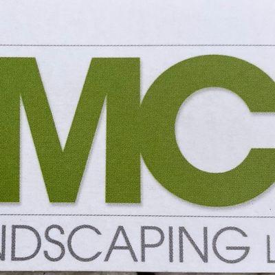 Avatar for MC Landscaping LLC