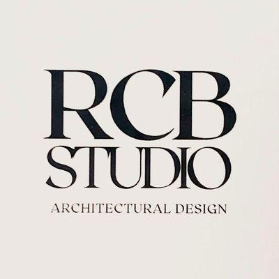 Avatar for RCB Studio