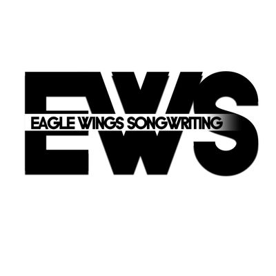 Avatar for Eagle Wings Songwriting