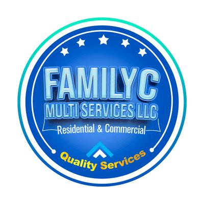 Avatar for Family C Multi Services LLC